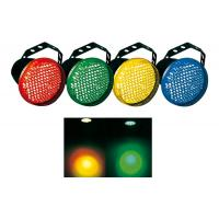 LED Color Strobe Light Manufactures