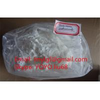 99% Muscle Growth Steroids Test UnHealthy Raw Steroid Powders Testosterone Undecanoate Andriol 5949-44-0 Manufactures