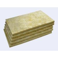 Rock/Mineral Wool Insulation Manufactures
