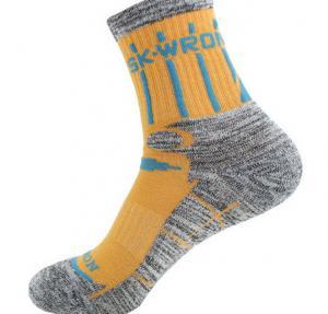 Heavy Cushion Boot Socks