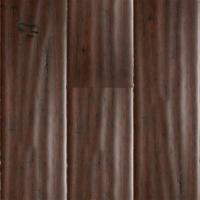 Carbonized Vertical Solid Bamboo Flooring Manufactures