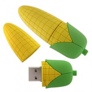 promotional gift good design pvc USB stick memory 1GB 2GB 4GB 8GB 16GB 32GB Manufactures