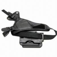 DSLRKIT HG-1 Hand Strap Grip for All SLR Camera as AH-4 Manufactures