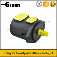China tokimec sqp3-32 hydraulic vane pump factory with high quality on sale
