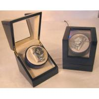 Luxury Automatic Watch Winder Manufactures
