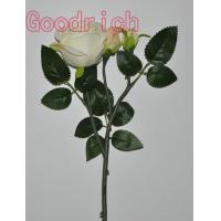 factory price real touch rose hight 51CM Manufactures