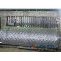 Quality Stainless Steel Hexagonal Wire Mesh/ Hexagonal Wire Netting, With High Strength for sale