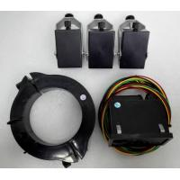 China Data Transmitted Underground Cable Fault Indicators Wirelessly To Data Controlling Box on sale