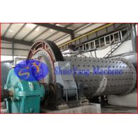 China Ball Mill on sale