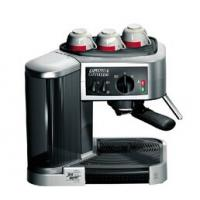 USA coffee maker Manufactures