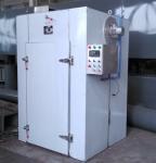 CT-C-O Hot Air Circulation Drying Oven