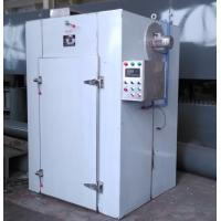 Quality CT-C-O Hot Air Circulation Drying Oven for sale