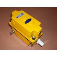 limit switch  for tower crane Manufactures