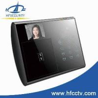 Outdoor Facial Recognition Time Attendance Terminal (HF-FR102) Manufactures