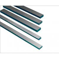 China Tungsten Carbide Plates on sale