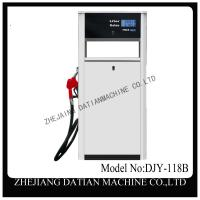 on sales heavy duty gasoline dispensers Manufactures