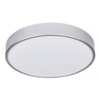 China Three Type Adjust φ400*85 30W Dimmable LED Ceiling Lights on sale