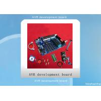 AVR IC electronic components development board Manufactures