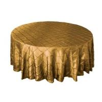 Linen Table Cloth Manufactures