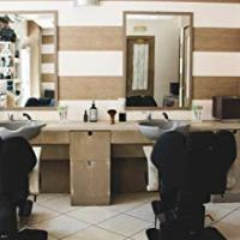 hair nail salon