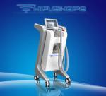hifu liposonix body shaping Manufactures