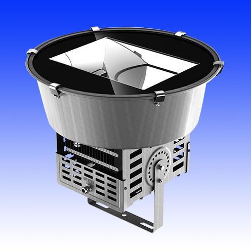 300 Watt Led Spotlights Outdoor Lighting LED Lighting Fixtures Tower Chande