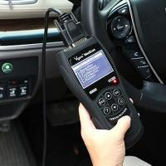 Profssional OBD2 EOBD Diagnostic Tool VS890 MaxiScan Vgate OBD SCAN Multi-Language VS 890 Car Code Reader Manufactures