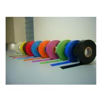 Buy cheap Pvc Electrial Insulation Tape , Pvc Tape, Insulation Tape from wholesalers
