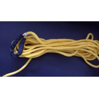 Lifting Rope,Heavy Bag Hanging Rope,braided PP Rope Manufactures