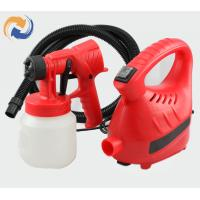 600W 1.8mm Electric spray painting Manufactures