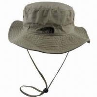 Boonie/Military/Army/Jungle/Bucket/Hiking/Fishing/Men