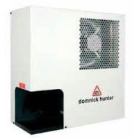 Domanic Hunter Parker Refrigerated Air Dryer 21.6 CFH 140 PSI / Lowest Dew Point 36°F Manufactures