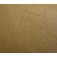 synthetic leather   cloth Manufactures