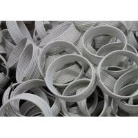 PVC Coated 8mm cng High Pressure Low Carbon Steel Tube Material BHG-1 or PVC Manufactures
