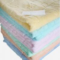 Towels, Suitable for Promotional Gifts Purposes Manufactures