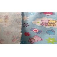 flannel fabric 100% cotton yarn dyed shirt fabric Manufactures