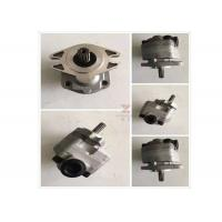 SK200 Hydraulic Excavator Parts Manufactures