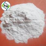 Corundum Abrasive Manufactures