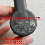 BOSCH pressure control valve 0281006015 , 0 281 006 015 , 23280-33020 , 2328033020 pressure control valve Manufactures
