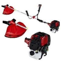 Lawn Mowers (CG-430B) Manufactures