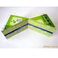triangle Magic Puzzle Cubes 6*6*6CM  Changing shape printing photos for your design magic cube Manufactures