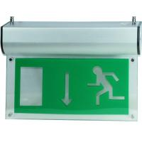 Backup battery Rechargeable led emergency lighting Manufactures