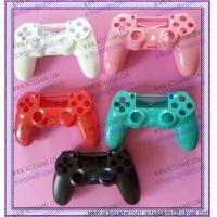 PS4 Controller shell case PS4 repair parts Manufactures