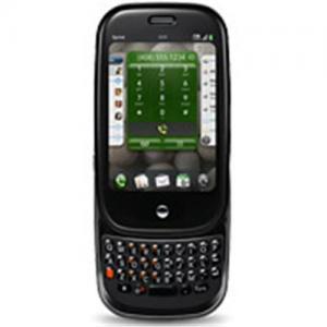 China Brand New Palm Pre CDMA Smart Phone, UNLOCKABLE on sale