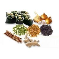 Plant Extracts and Raw Material,Natural Herbs,Herbal Extract