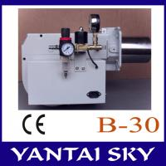 B-30 Home Waste Oil Burner Manufactures