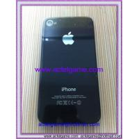 iPhone4S Back Battery Cover iPhone repair parts Manufactures