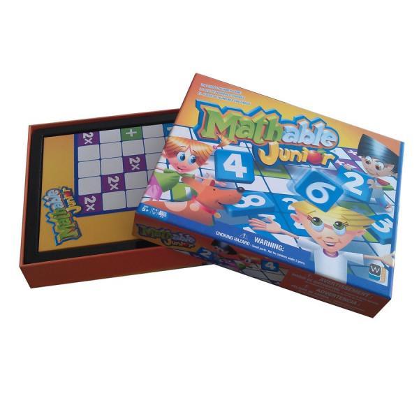 Toy box (3).JPG