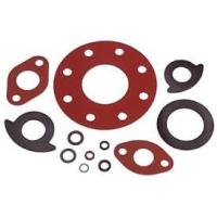 flexible graphite stainless steel gasket cutter Manufactures