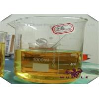 Injectable Solution EQ Boldenone Undecylenate 450 Mg/Ml Boldenone Steroid For Muscle Building Manufactures